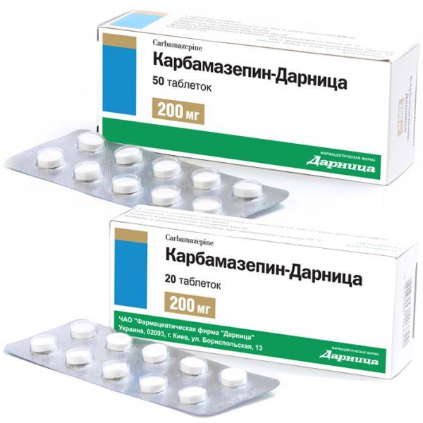 Дневной транквилизатор алпразолам — отзывы. негативные, нейтральные и положительные отзывы