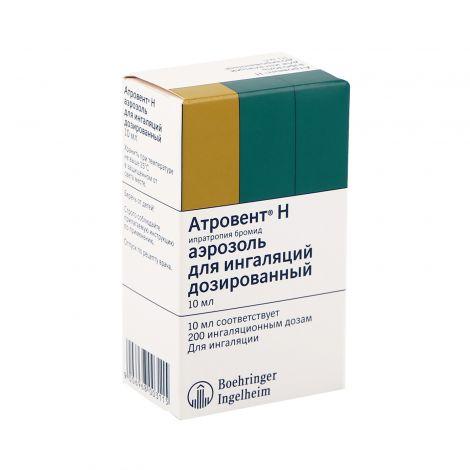 Астмопент