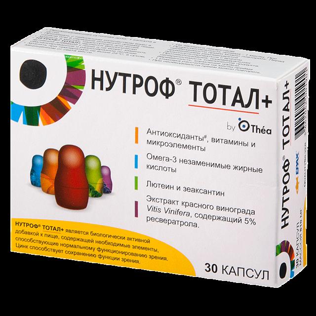 Налгезин: таблетки 275 мг, форте 550 мг