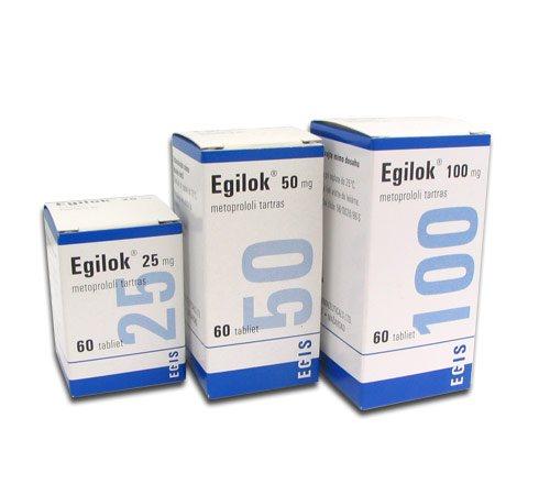 Таблетки конкор 5, 10 мг