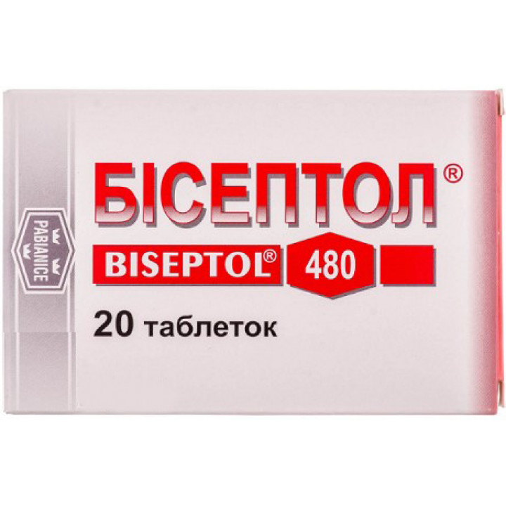 Энтеросептол: инструкция по применению препарата