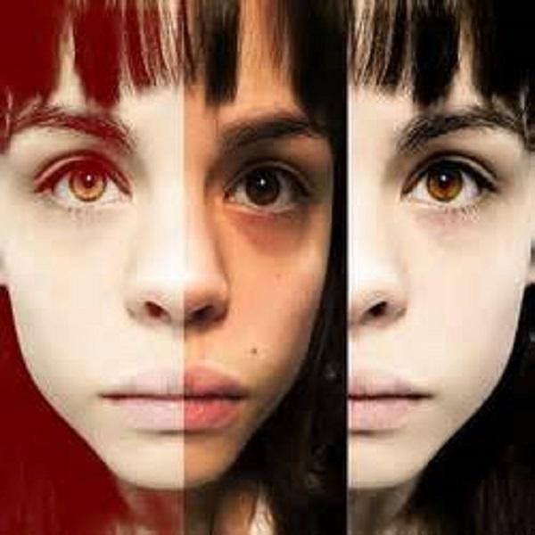 Расстройство личности шизоидное - симптомы  и лечение