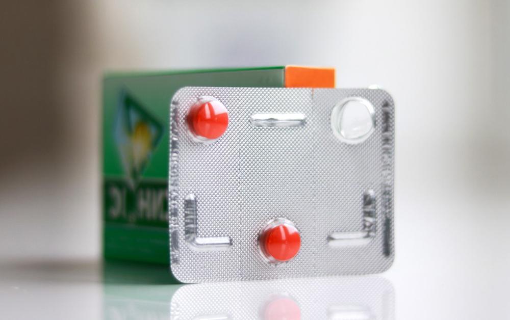 Для чего назначают амиксин? инструкция по медицинскому применению, отзывы и аналоги, цена в аптеках