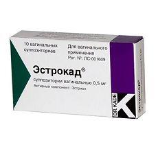 Поиск лекарств в аптеках королева