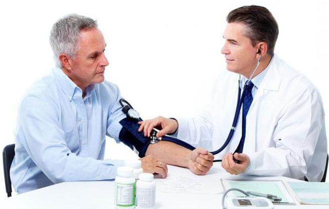 Предынфарктное состояние: симптомы, признаки, лечение