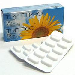 Тразодон – инструкция по применению, состав, показания, побочные эффекты, аналоги и цена