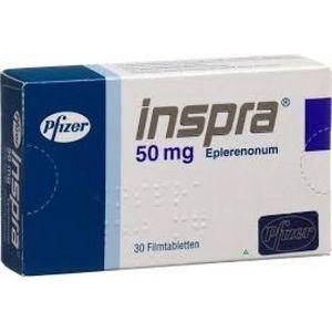 Таблетки труксал: инструкция по применению, отзывы пациентов, аналоги, цена в аптеках