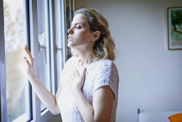 Беременность и бронхиальная астма: риски для матери и ребенка, лечение