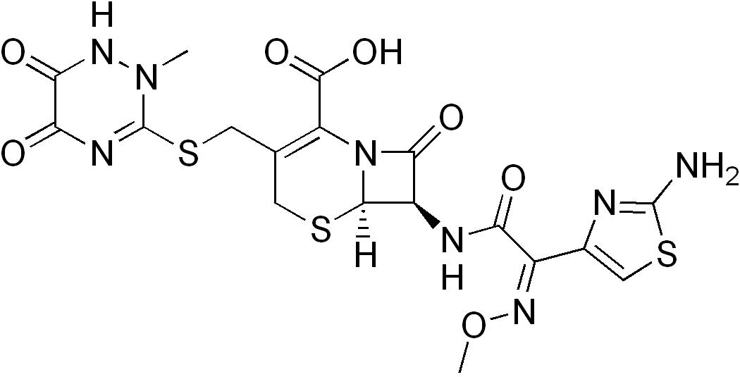 «цефтриаксон»: инструкция по применению (уколы) как разводить, аналоги, цена в аптеках