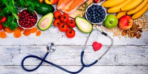 Правильное и полезное питание при раке желудка