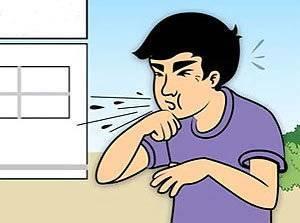 Как узнать открытый или закрытый туберкулез