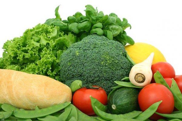 Диета при инсулинорезистентности: меню, продукты и лечение, что можно есть
