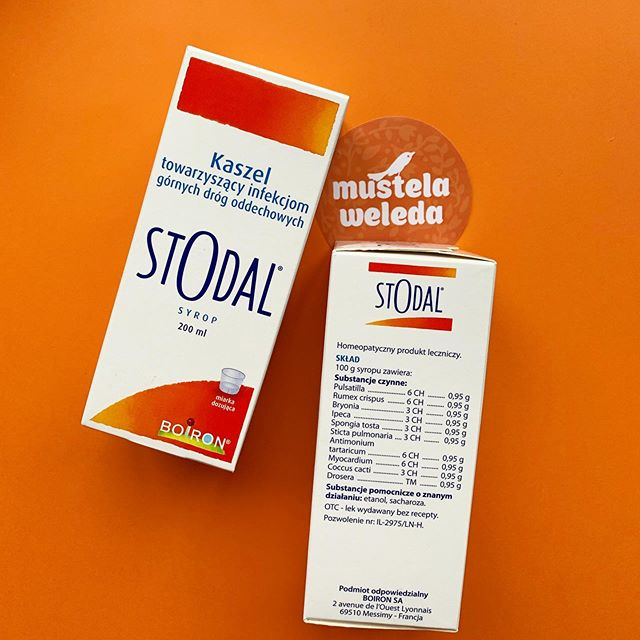 Как принимать препарата гомеовокс детям и взрослым - состав, показания, дозировка и цена