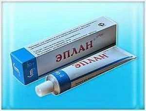 Удар по дерматиту – аналоги крема элидел