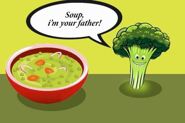 Вегетарианское питание: рецепты на каждый день, меню на неделю и отзывы