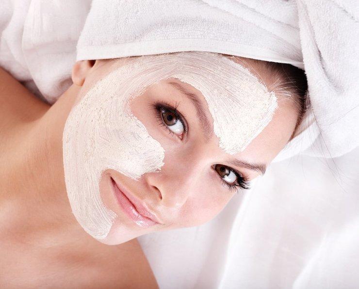 Как увлажнить кожу лица в домашних условиях: самые лучшие средства