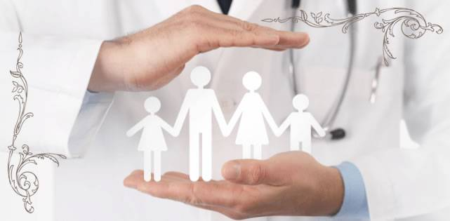 Кашель: как вылечить недуг, причины и профилактика