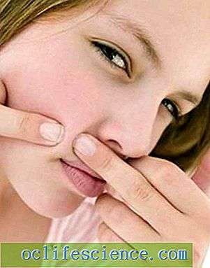 Гель изотрексин: цена, отзывы дерматологов