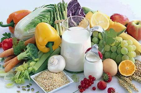 Болезнь паркинсона  питание и диета при болезни паркинсона
