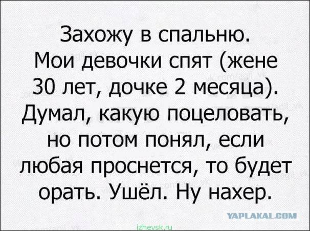 Бцж прорвалась. - запись пользователя юля_fly (flysky87) в сообществе здоровье новорожденных в категории прививки - babyblog.ru