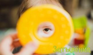 Нервный тик у ребенка: возможные причины и методы лечения