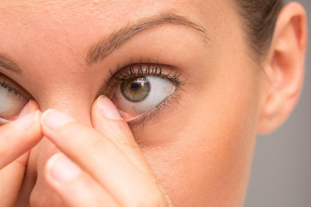 Индометацин глазные капли аналоги
