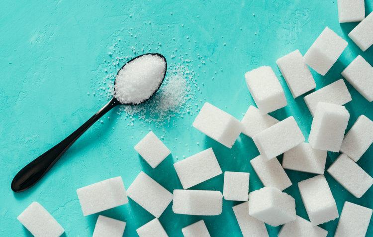 Сахарный диабет. определение. классификация. основные симптомы. осложнения