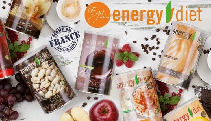Кетогенная диета: жирный пир с чистой совестью