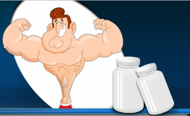 Эка для похудения. эка для похудения - инструкция
