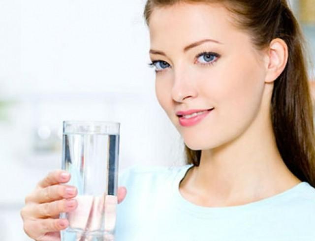 Эфедрин кофеин аспирин для похудения. эка для похудения