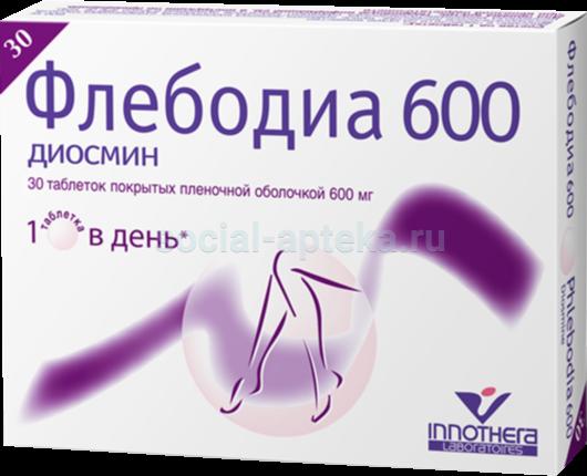 Флебофа (phlebopha) при варикозе. отзывы, инструкция по применению, аналоги, цена