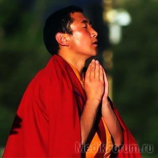 «диета будды» — сочетание древней мудрости и современной науки. ежедневный отказ от еды на 15 часов…