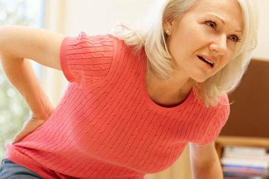 Эффективность электрофореза с карипазимом при болезнях суставов и позвоночника