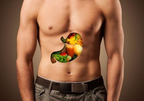 Диета после удаления желудка при раке