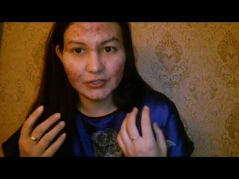Акнекутан - инструкция по применению, 5 отзывов, 4 аналога