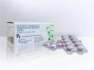 Препарат стоп артроз: лекарство от суставных заболеваний