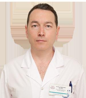 Кашель при гайморите и синусите: причины и лечение, может ли быть