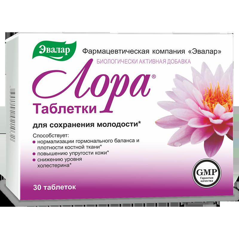 Таблетки и крем лора: отзывы врачей о препарате, инструкция по применению, состав и цена - medside.ru