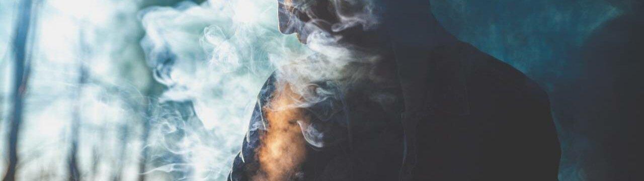 Что делать при ломки от марихуаны, и как проводиться лечение наркозависимости?