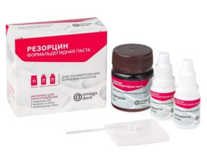 Асептолин