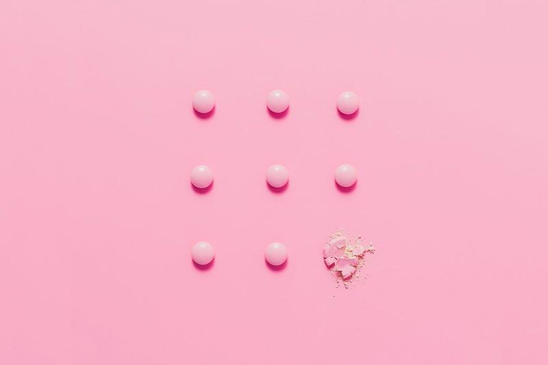 Как влияют противозачаточные таблетки на сексуальное влечение у женщин