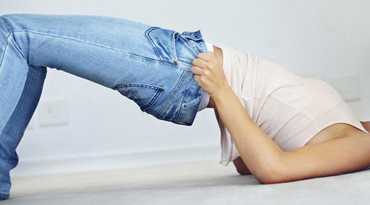 Похудение за 10 дней на 7 кг: правила и возможные последствия