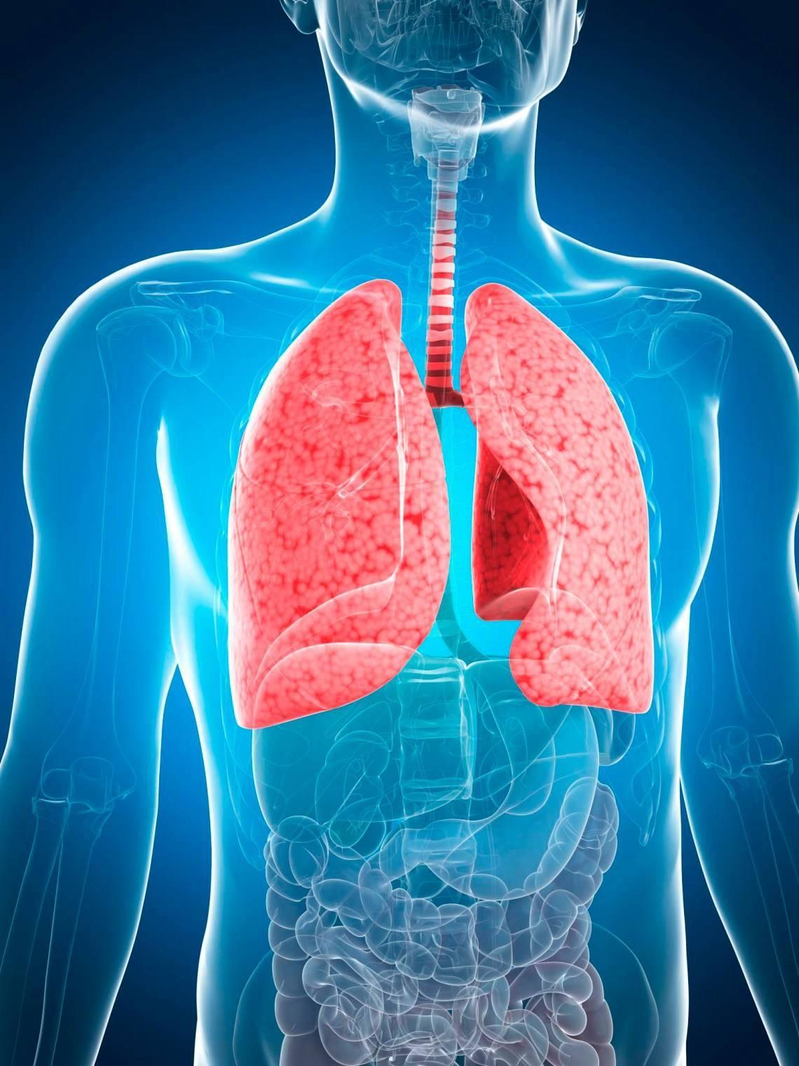 Заразна ли пневмония для окружающих детей – сколько дней опасно воспаление легких