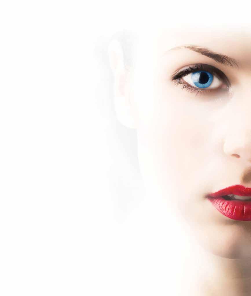 «лаеннек» в косметологии — вся правда о чудо инъекциях