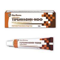 Тербинафин (таблетки, мазь, крем, спрей, раствор) – инструкция по применению, аналоги,  цены и отзывы