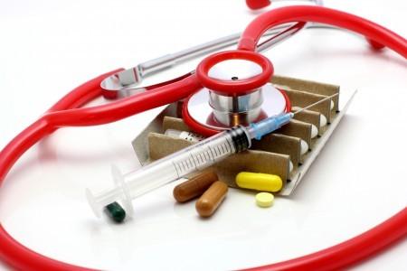 Аналоги таблеток мовалис