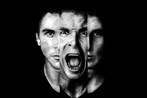 Параноидное расстройство личности (параноя)