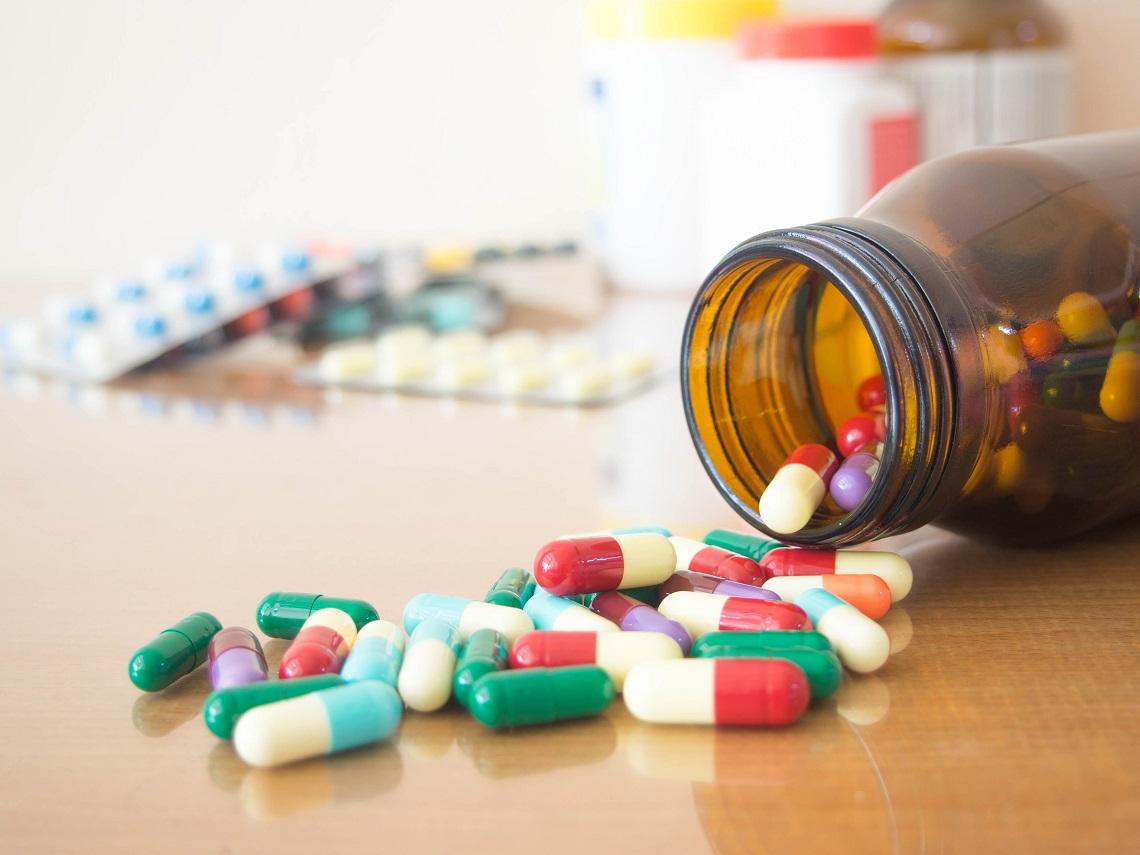Феназепам. механизм действия, показания, противопоказания, побочные эффекты. инструкция по применению препарата, цена, отзывы и эффективность, применение при беременности :: polismed.com