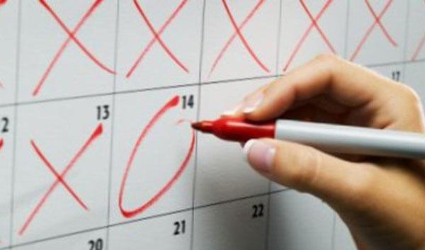 Как принимать жанин при эндометриозе: дозировка, правила приёма, отзывы