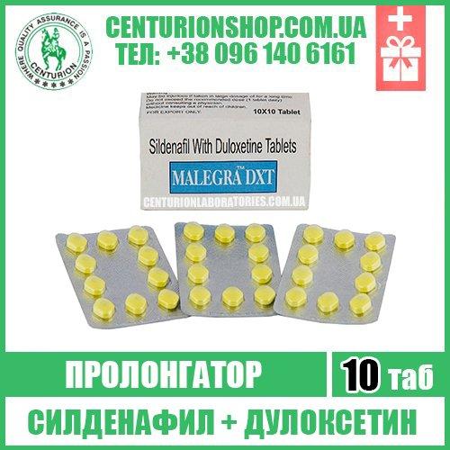 Дулоксетин: инструкция по применению и для чего он нужен, цена, отзывы, аналоги